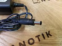 Блок живлення для ноутбука 48W 12V 4A 5.5*2.1mm (DA-48T12), фото 3