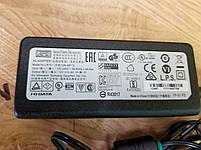 Блок живлення для ноутбука 48W 12V 4A 5.5*2.1mm (DA-48T12), фото 2