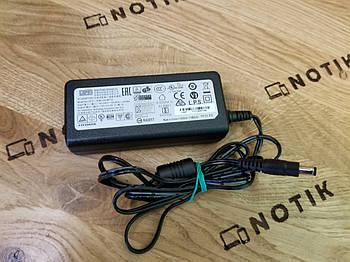 Блок живлення для ноутбука 48W 12V 4A 5.5*2.1mm (DA-48T12)