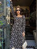 Женское платье, фото 5