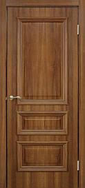 Двері міжкімнатні Оміс Сан Марко 1.2 глухі Вільха європейська, 600