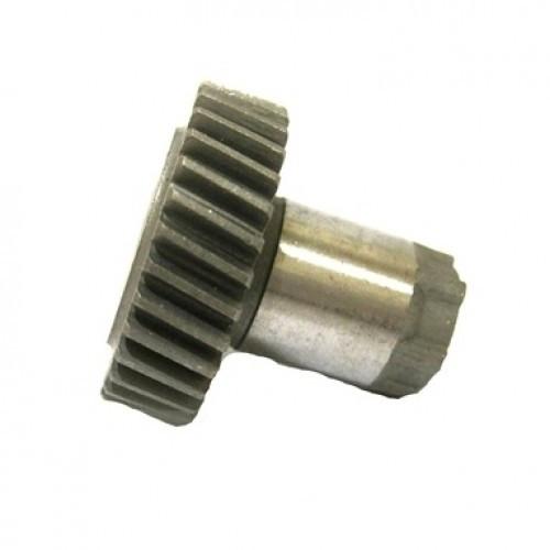 Шестерня-грибок перфоратора Bosch GBH 2-26 (Z33) (k0294)