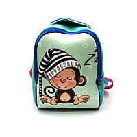 Детский рюкзак для детей.