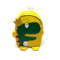 Детский рюкзак для мальчика. Рюкзаки для детей.