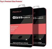 Защитное стекло OnePlus One (Mocolo 0.33mm)