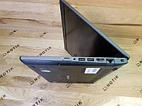 Ноутбук Dell Latitude 5401 i7-9850H 2.6GHz/8Gb/256 Gb SSD/Intel UHD 630/Full HD IPS/підсвітка клавіатури, фото 3