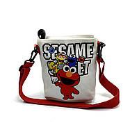 Детская сумка для девочки Sesame