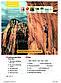 Английский язык / Wonderful World. Student's+Workbook, Учебник+Тетрадь (комплект), 1 / NGL, фото 7