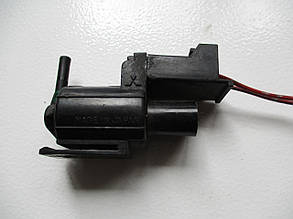 Клапан вакуумный, соленоид K5T80180 995827 Pajero Wagon 4 Mitsubishi