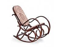 Кресло-качалка HALMAR MAX II