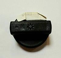 Ручка ЦПС декоративная ГАЗ 3110