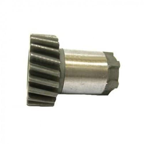 Шестерня-грибок перфоратора Bosch GBH 2-24 (21 зуб)  (k02100)