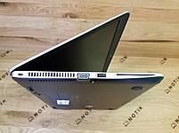 Ноутбук HP EliteBook 840 G4 i5-7300U 2.6 GHz/8Gb/512 Gb SSD/Intel HD 620/HD 1366*768/підсвітка клавіатури, фото 5