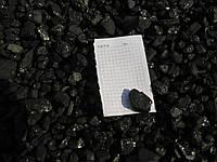 Каменный уголь марки Антрацит