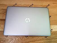HP EliteBook 850 g3 i7-6600U 2.6GHz/16Gb/256 Gb SSD/Intel HD 520+AMD R7 M350/Full HD 1920*1080 підсвітка, фото 5