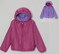 Куртка ветровка ТМ PinkPlatinum (4)