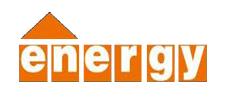 Стальные радиаторы Energy (Турция)