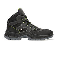 Ботинки кожаные EXENA GIAVA_20 S3 SRC