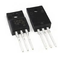 Транзистор полевой MOSFET F3NK80Z