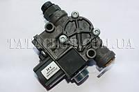 Кран-модулятор тормозных сил ABS 24V  KNORR-BREMSE