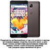 """Чохол книжка магнітний протиударний для OnePlus 3T """"HLT"""", фото 2"""
