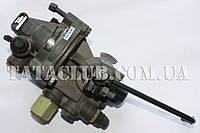Автоматический регулятор тормозных усилий прицепа TVS 303550
