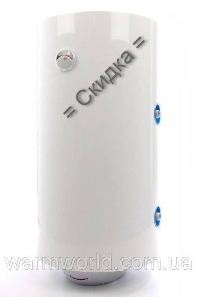 Комбінований водонагрівач Ariston Pro R 100 VTD (пр зв'язок)