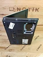 Ноутбук HP EliteBook 8440p i5-520M 2.4GHz/4Gb/128 Gb SSD/Intel HD /HD 1366*768, фото 5