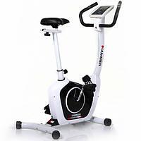 Велотренажер Hammer Cardio T1 4851