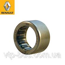 Подшипник кулисы КПП без сальников 21х15х12 на Renault Trafic (2001-2014) Renault (оригинал) 8200018943