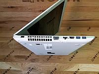 Lenovo IdeaPad 500-15ACZ AMD A10-8700p 3.2GHz/8Gb/120 Gb SSD/AMD Radeon R6/ HD 1366*768/підсвітка клавіатури, фото 3