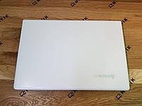 Lenovo IdeaPad 500-15ACZ AMD A10-8700p 3.2GHz/8Gb/120 Gb SSD/AMD Radeon R6/ HD 1366*768/підсвітка клавіатури, фото 5