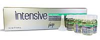 Vitality's Intensive Sebo Therapy — Лосьон для жирных волос с экстрактом кедра 8*7 мл.