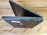 Lenovo ThinkPad T420 i5-2520M 2.5GHz/4Gb/128 Gb SSD/Intel HD 3000/HD 1366*7680/, фото 4