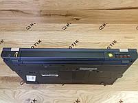 Lenovo ThinkPad T420 i5-2520M 2.5GHz/4Gb/128 Gb SSD/Intel HD 3000/HD 1366*7680/, фото 6