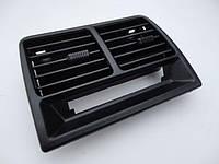 Сопло ВАЗ 2110 центральное Автопласт