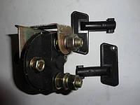 Отключатель массы 12 В с ключами (22750)