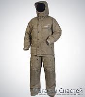 309000-XS Зимний костюм NORFIN EXTREME 2 (-32°)