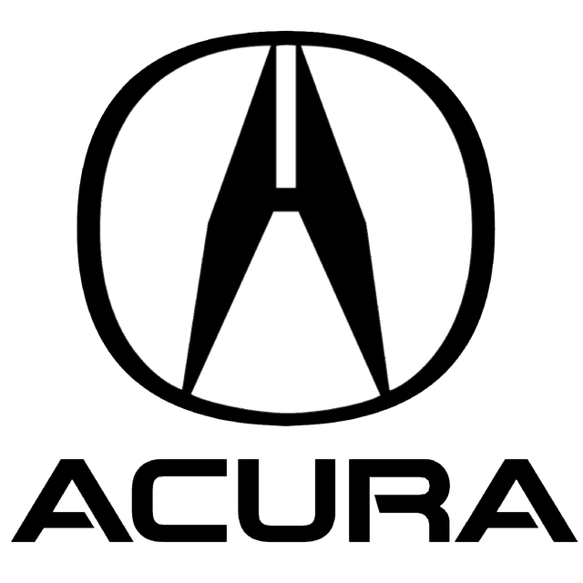 Органайзер Acura