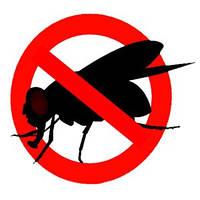 Уничтожение мух, средство  для уничтожения мух, препарат для уничтожения мух, избавится от мух
