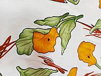 Ткань - Коттон, фото 1