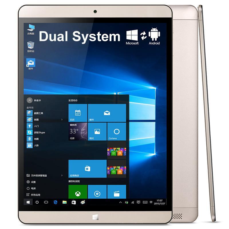 Планшет Onda V919 Air DualBoot 32Gb HDMI Android + Windows