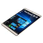 Планшет Onda V919 Air DualBoot 64Gb HDMI Android + Windows, фото 4