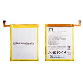 Аккумулятор (Батарея) для ZTE Blade A510 Li3822T43P8h725640 (2200 mAh)