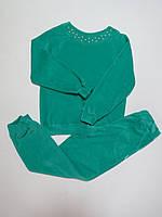 Спортивный костюм для девочек 122р-146р