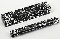 Брасматик для ресниц Max Factor Masterpiece Waterproof Mascara (водостойкая, удлиняющая ), 10g MUS 3922 /02-1
