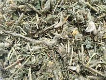 Астрагал шерстистоквітковий 50 гр (Свіжий урожай)