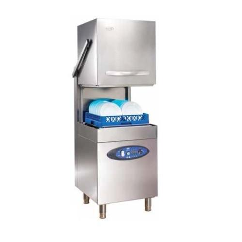 Посудомоечная машина Oztiryakiler OBM 1080