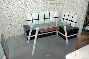 Стол Вегас (Микс-Мебель ТМ), фото 2
