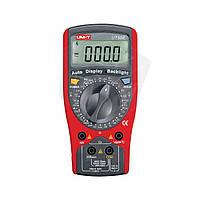 Цифровой мультиметр UNI-T UTM 150E (UT50E)